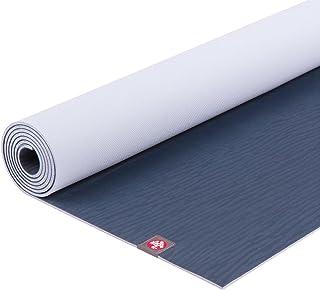 "Manduka EKO Yoga and Pilates Mat, 71"""