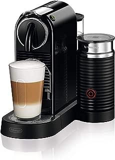 Delonghi Nespresso coperchio tappo Aeroccino 3 3594 Citiz EN266 EN267