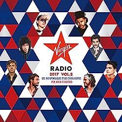 Virgin Radio 2017 Vol.2