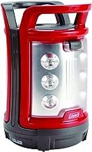 Coleman 4D XPS LED Duo Lantern