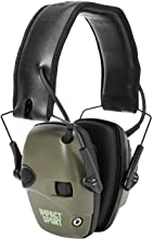 Honeywell 1013530 Howard Leight Impact Sport oorbeschermers