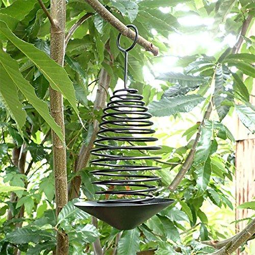 クオリス野鳥の餌台NO7