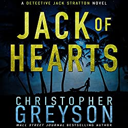 Jack of Hearts thumbnail