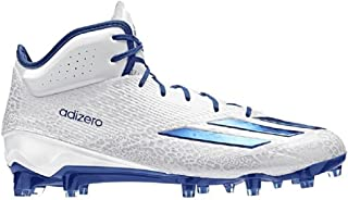 Best adidas quick frame football cleats Reviews