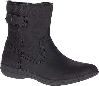 Women's Encore Kassie Mid Waterproof Fashion Boot