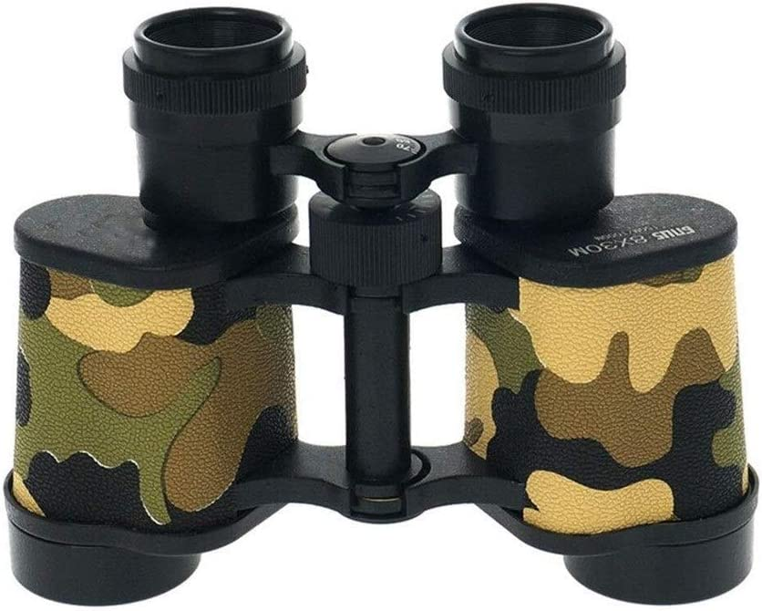 AXZHYX 8X30 Binoculars Max 48% OFF Night Ranking TOP15 Vision Hunting C Fishing
