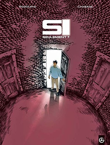 Si seulement - volume 2