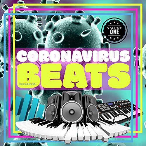 CoronaVirus Beats TV Sync & Hooks [Explicit]