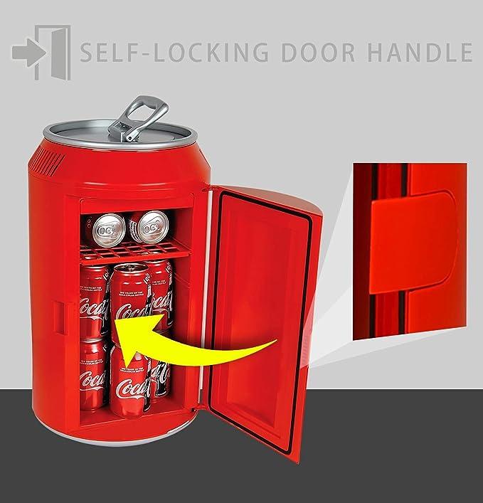 Bath cooler water coke Kelvinator FE