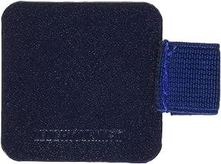 LEUCHTTURM1917 342939 Pen Loop, self-Adhesive, Navy