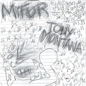 Tony Montana/Mifur Split 2019