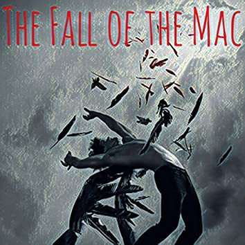 The Fall of the Mac