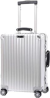 [ リモワ ] RIMOWA クラシック キャビン 36L 4輪 機内持ち込み スーツケース キャリーケース キャリーバッグ 97253004 Classic Cabin 旧 クラシックフライト [並行輸入品]