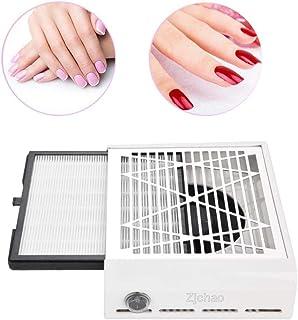air max pro unghie