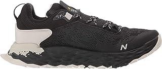 Fresh Foam Hierro V5, Zapato para Correr Estilo Trail Running para Hombre