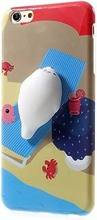 Best 3d cute soft silicone squishy cat phone case Reviews