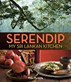 Serendip: My Sri Lankan Kitchen