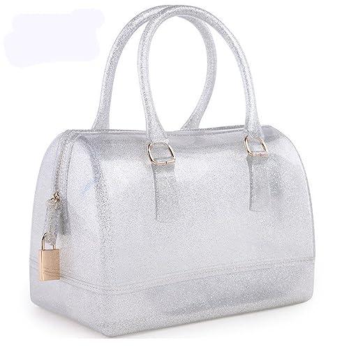 60d0148716c Candy Handbags: Amazon.com