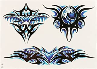 tumblr sexy tattoo