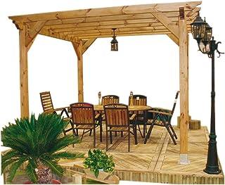Amazon.es: Faura - Muebles y accesorios de jardín: Jardín