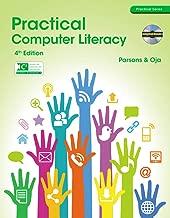 Best practical computer literacy Reviews