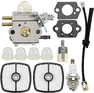ppt 2400 parts