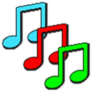 free karaoke player for android