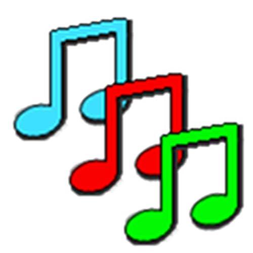 Ulduzsoft Karaoke Player