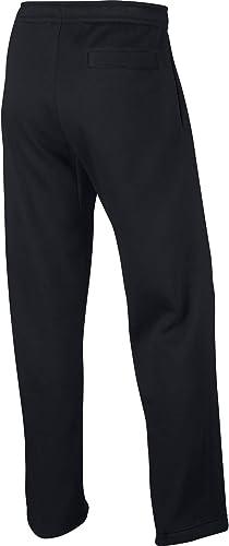 Nike Sportswear Club Oh BB Pantalon Homme