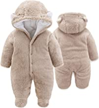 Best teddy bear clothes for baby Reviews