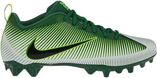 Mens Nike Vapor Strike 5 TD Football Boot