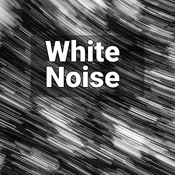 Sleep White Noise Fan Sounds for the best Sleep