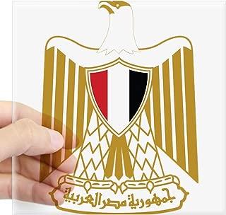 Best eagle car egypt Reviews