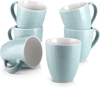 Best coffee mugs grey Reviews