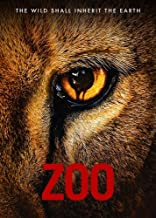 Best zoo tv series book Reviews