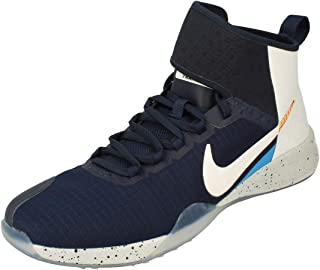 Nike Womens Air Zoom Strong 2 Neo Running Trainers Aj7679 Sneakers Shoes