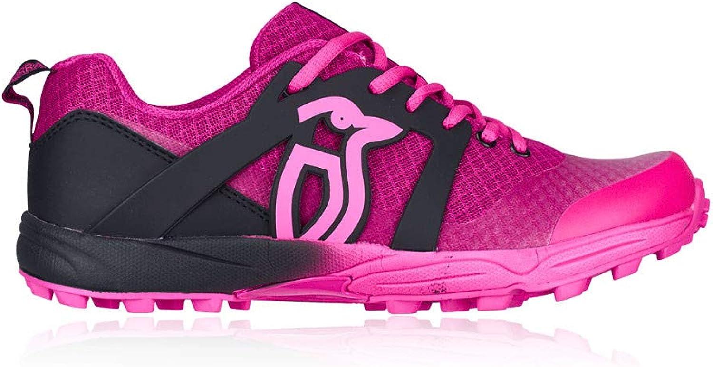 Kookaburra Impulse Women's Hockey shoes - SS19