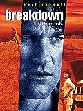 Breakdown [dt./OV]