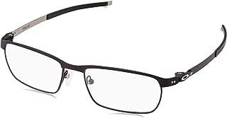 TINCUP 52 Wire Frame Prescription Eyewear