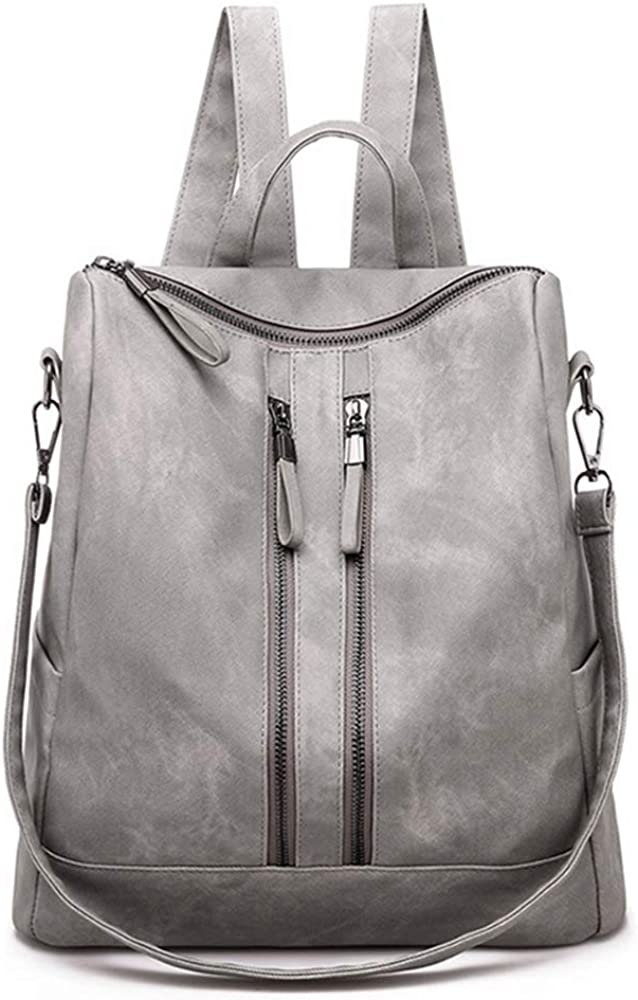 Segater Women Backpack Purse Dedication 2 Bags Convertible Fa Portland Mall Shoulder Ways