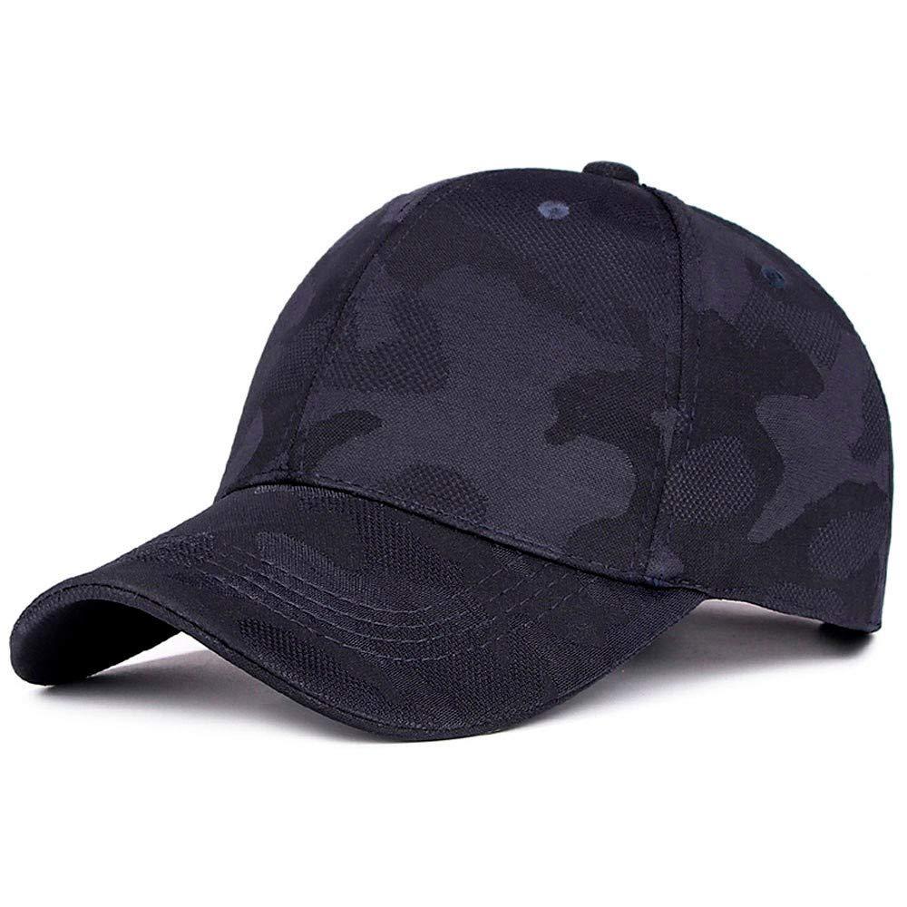 Botrong Kids Hats Girls Sun Protection Cotton Cap Summer Wide Brim Reversible Sun Hat