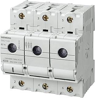 Suchergebnis Auf Für Sicherungen Nox Divendo Sicherungen Elektroinstallation Baumarkt