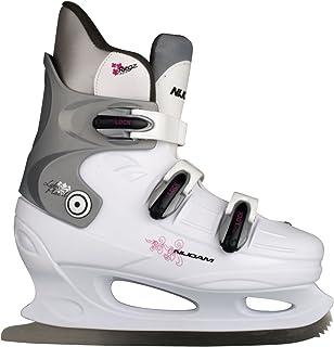Nijdam Figure Skate Schaatsen voor dames
