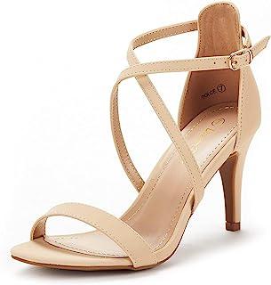 Jessica Simpson Sandals Heels