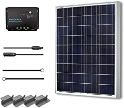 go power solar kits