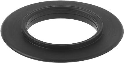 KOHLER K-1032250 Seal Clicker Drain
