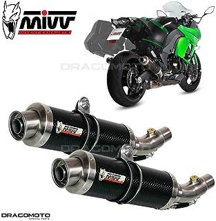 Suchergebnis Auf Für Dragomotocom Auto Motorrad