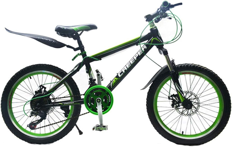 CARWORD Kinderfahrrad 20 Zoll Sport Kinderfahrrad für Jungen und Mdchen inklusive Sicherheitspaket BMX Edition