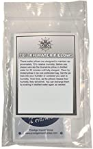 Prestige Import Group - Water Pillows Portable Humidifiers - 10 Pack