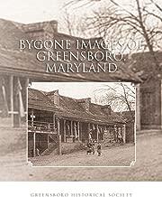 Best greensboro historical society Reviews